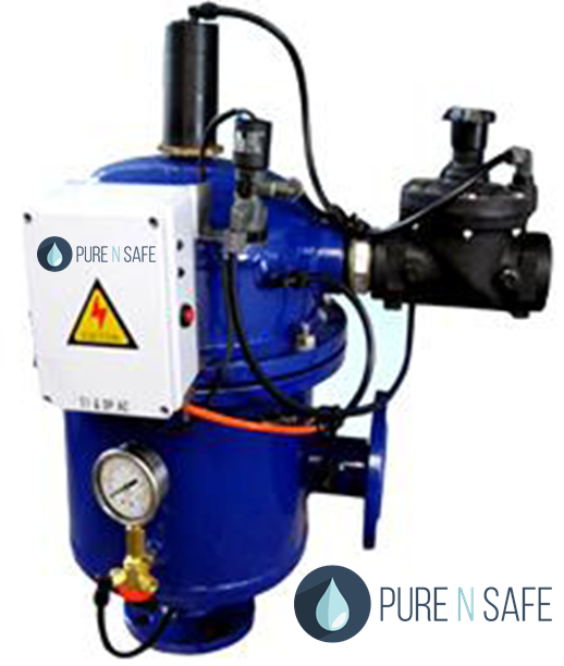 Chemical dosing tank, wastewater treatment equipment